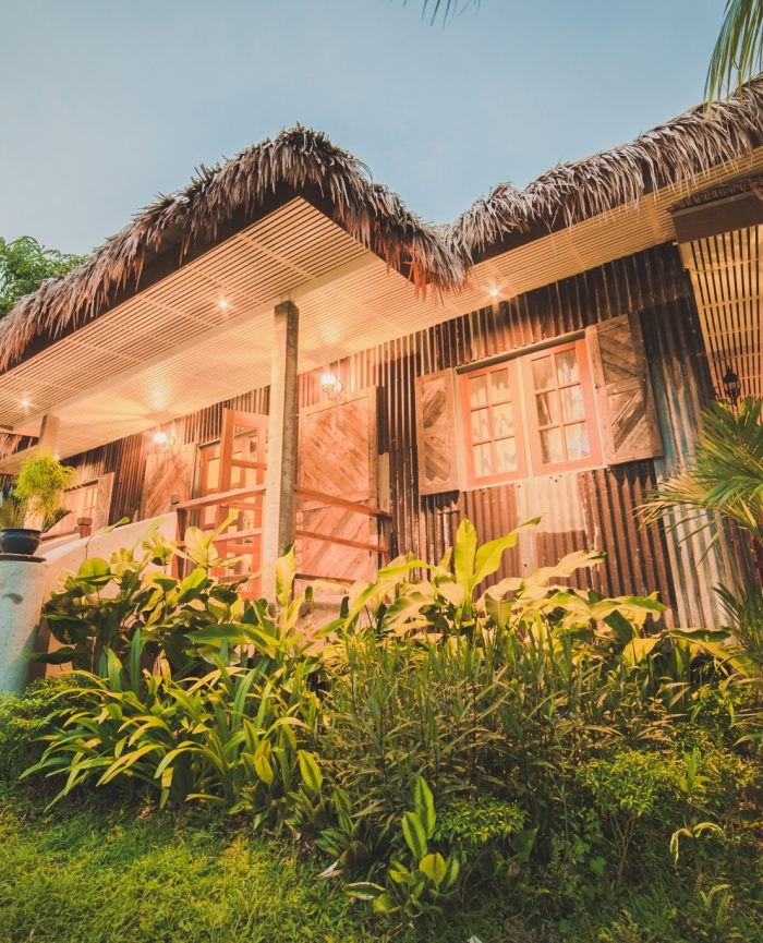 ocean-front-villa-1