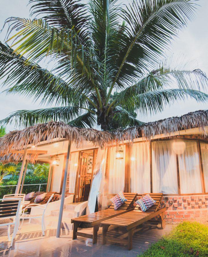 ocean villa 2 luxury langkawi hotels